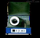 SZ-S0326润滑脂轴承漏失量测定仪