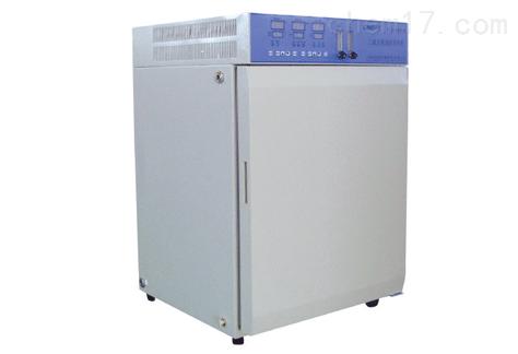 新苗WJ-80A-II气套式二氧化碳细胞培养箱