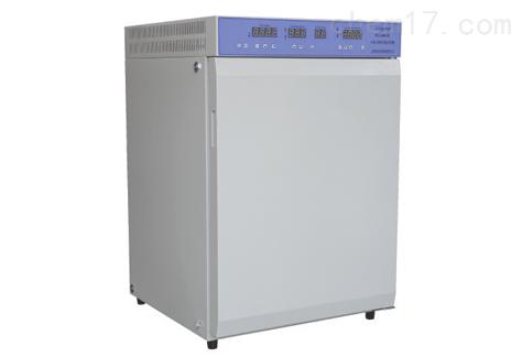 二氧化碳细胞培养箱WJ-160B-III 水套式160L