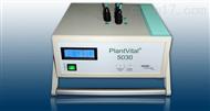 位置影响测量植物逆境胁迫测量仪