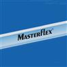 MasterFlex泵管