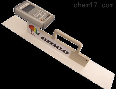 便携式废纸水分测定仪