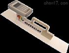 便攜式廢紙水分測定儀