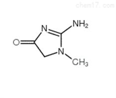 生化试剂99%肌酐60-27-5