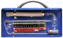 PM-3型麦氏真空表测量量程、水银真空计