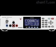 SM7120高阻计 SME-8330电极 日本日置HIOKI