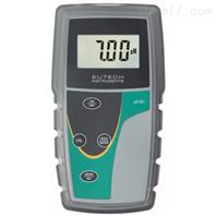 ECPH602PLUSKEutech PH計