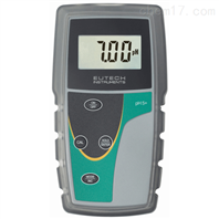 ECPH503PLUSK優特便攜式PH計PH5+T
