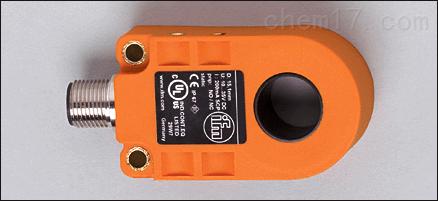 IR5040易福门传感器北京经销商现货
