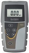 ECTDS603PLUSK新加坡優特便攜式防水型TDS測量儀