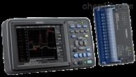 無線數據采集儀LR8410-30特制品