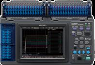 數據采集儀LR8400-21