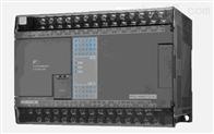 WSZ-60MCT2-D24FUJI紧凑型控制器,富士参数
