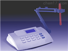 JPSJ-605型溶解氧分析儀
