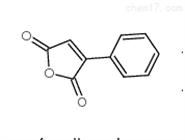 有机试剂98%苯基顺酐36122-35-7
