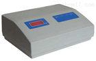 SD9022-C5臺式余氯分析儀