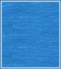 耐酸石棉橡胶板供应