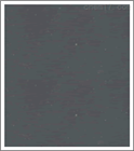 低压石棉橡胶板供应
