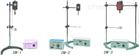 DW-3多功能数显无极电动搅拌器