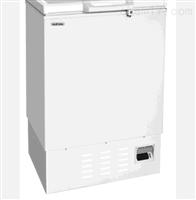 388L超低溫冰箱