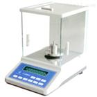 电子分析天平100g/0.1mg