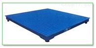 河南地磅秤(1吨2吨3吨5吨60吨80吨100吨)电子地磅价格