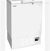 国产超低温冰箱厂家