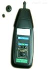 DT-2235B接触式转速表