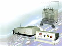 UV-SC1紫外分光光度计
