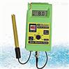 TDS监控器 TDS测试仪  水中总溶解性固体分析仪