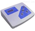 DDS-11A數字式電導率儀