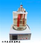 石油产品密度试验器(制冷)