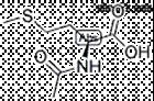 N-乙酰-L-蛋氨酸(NAM)