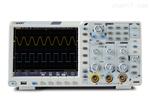 XDS3102A利利普XDS3102A数字示波器OWON