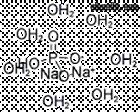 磷酸氢二钠(七水),ACS,98.0%