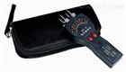 電子濕度測量儀