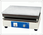 ML-1.5-4;ML-3-4普通电热板