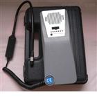 SZ-SIR770六氟化硫检漏仪,检测仪