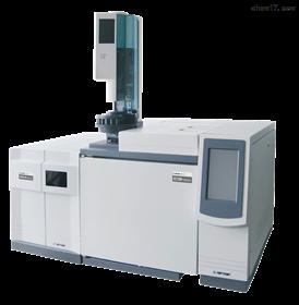 MSQ8100型台式GC/MS气质联用仪