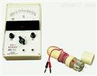 XSD-1電子濕度測量儀