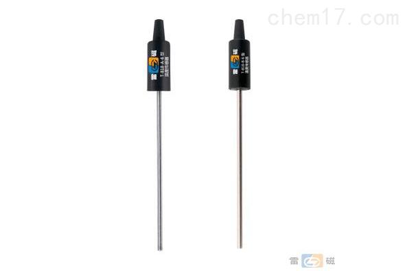 实验室温度电极