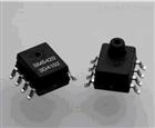 SM5420C-100-A-H-T 美國SMI壓力傳感器
