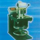 数显涂层杯突试验仪