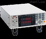 BT3554日置BT3554电池测试仪