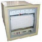 XFJ中型长图自动平衡记录(调节)仪