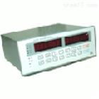 GGD-33配料控制器上海华东电子仪器厂