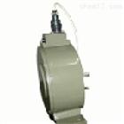 光电转速传感器 SZGB-3A