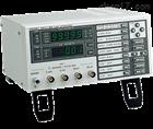 日置台式LCR测试仪