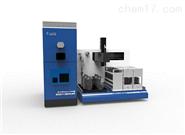 GelMaster-5000GS型全自动联用系统