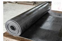 CZJD-B黑色绝缘胶垫 高压/低压绝缘橡胶板
